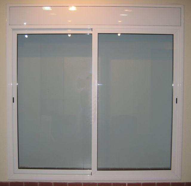 balconeras aluminio barcelona precios carpinter a de