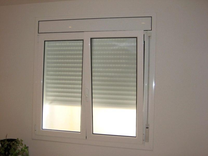 ventanas de aluminio badalona carpinter a de aluminio en