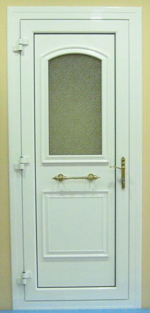 Puertas aluminio barcelona precios carpinter a de for Puertas de aluminio precios en rosario