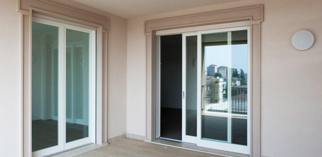Carpinter a de aluminio barcelona ventanas y puertas - Ventanas de aluminio en barcelona ...