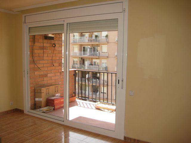 balconeras de aluminio brico depot materiales de